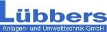 Lübbers Anlagen- u. Umwelttechnik GmbH