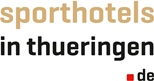 Sporthotels in Thüringen