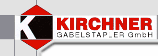 Kirchner Gabelstapler