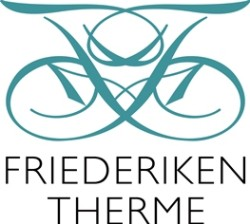 Friederiken Therme